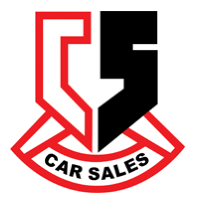 C S Car Sales