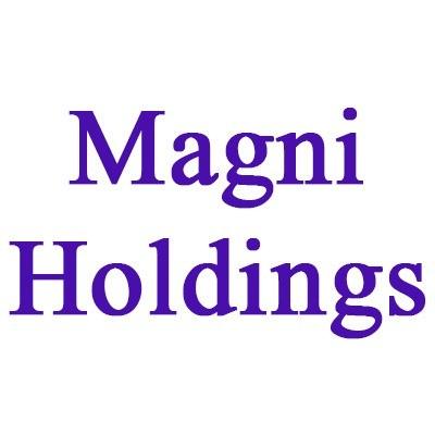 Magni Holdings