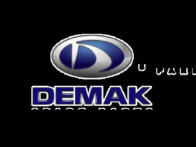 DEMAK